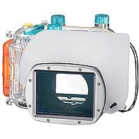 Canon Wp dc Waterproof Hsng Fg  175 - 175
