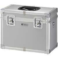 Canon HC Solid Lockable System Case the XH A XH G HDV Camcorder 309 - 454