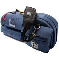 Porta Brace Carry on Camera Co ab m 255 - 428