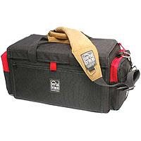 Porta Brace DVO R DV Organizer Field Production Bag 47 - 320