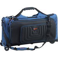 Petrol U bag Large Rolling Camcorder Case PCUBR 18 - 158