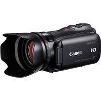Canon Vixia Hf gb Camcorder 325 - 219