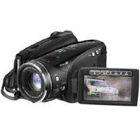 Canon Hv hdv Mini Dv Camcorder 202 - 481