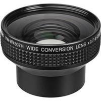 PanasonicWa Converter Lens Wlca 17 - 630