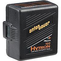 Anton Bauer Hytron Battery 58 - 457