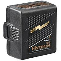 Anton Bauer Logic Series Hytron Digital Nickel Metal Hydride Battery 62 - 682