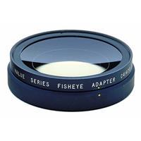 Century Precision Optics VS FEWA HDSHD Fisheye Adapter the Sony HDR FXZUNXU HDV Video Camcorder 17 - 630