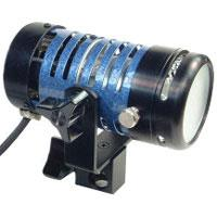 Frezzolini Dimmer Mini Fill On Camera Light Power Tap Connector 219 - 7