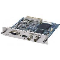 Sony Hfbk sd Sd Interface Board 219 - 657
