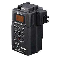 Sony HVR MRCK Memory Recording Unit 52 - 472