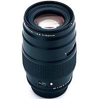ContaPlanar T Lens 166 - 764