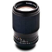 ContaMm Lens  97 - 643