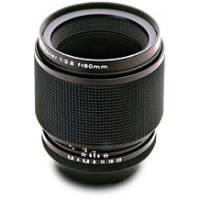Contac Makro Lens T 102 - 111