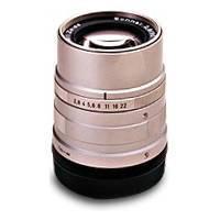 ContaLens chrome mm 280 - 150