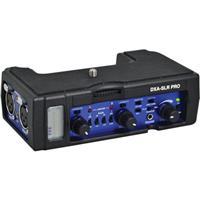 Beachtek DXA SLR PRO HDSLR Audio Adapter 53 - 138