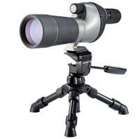 Vanguard Hgh Plains Spotngscope Kit 266 - 34