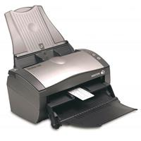 XeroDocumate Document Scanner 98 - 562