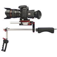 Zacuto Z dslr ss Dslr Sharp Shooter 50 - 102