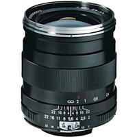 Zeiss Distagon T Zf Lens Fnk 131 - 283