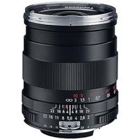 Zeiss F T Distagon Fpaf 131 - 283