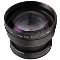 Zunow THV Tele Converter Lens Mount 201 - 312