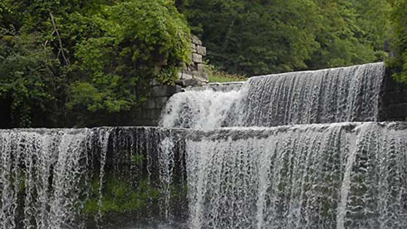 photographing waterfalls expert photography blogs tip techniques