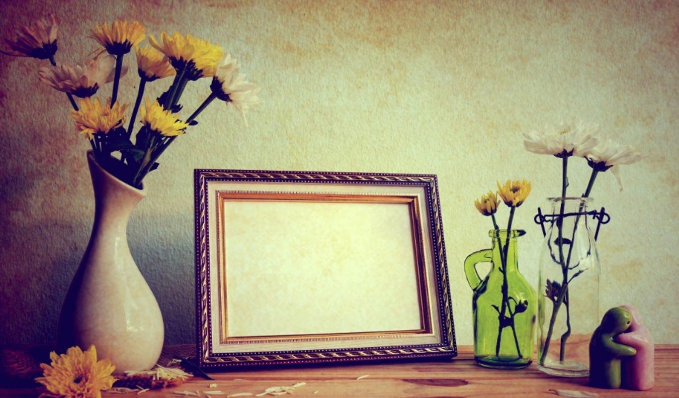 Kodak announces battery-powered digital picture frame | Expert ...