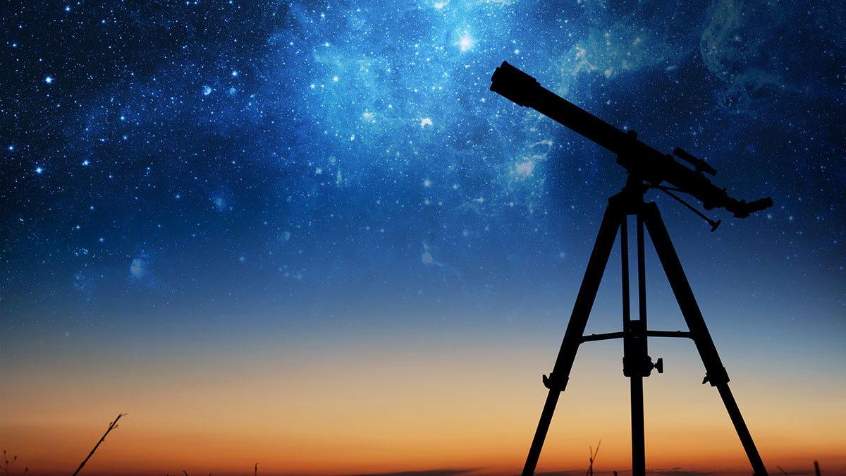 одной астрономия картинки красивые оглушительного успеха фильме