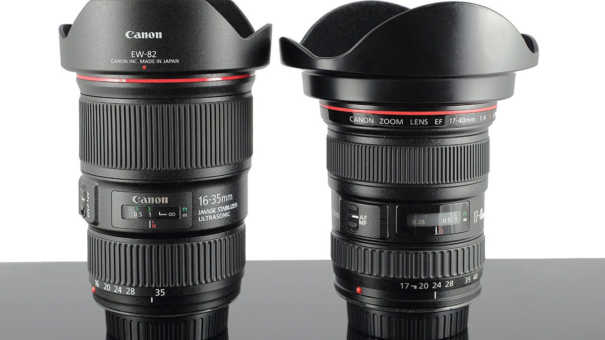 manual focus 35mm lens duel expert photography blogs tip rh adorama com pentax manual lens reviews manual lens reviews