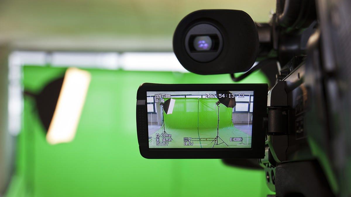 российские в телевидении скрытая камера шоу способ