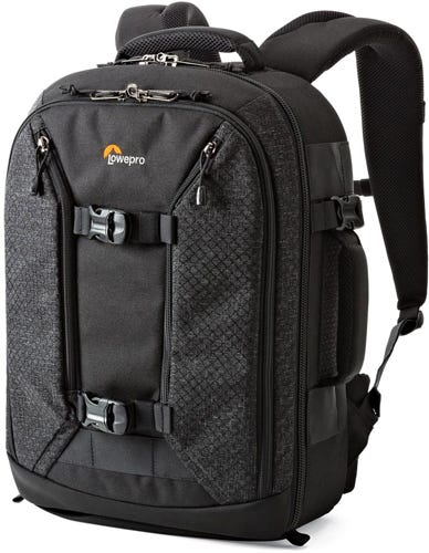 89f6b97db 12 Top Camera Bags For Traveling Photographers | Expert photography ...