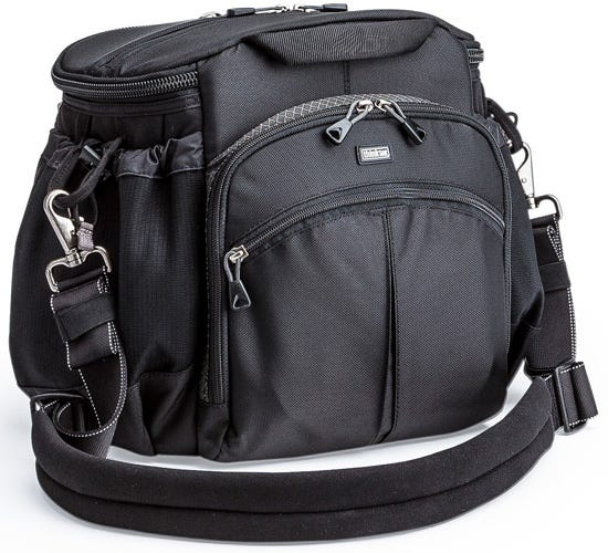 ae551bbe6b 12 Top Camera Bags For Traveling Photographers