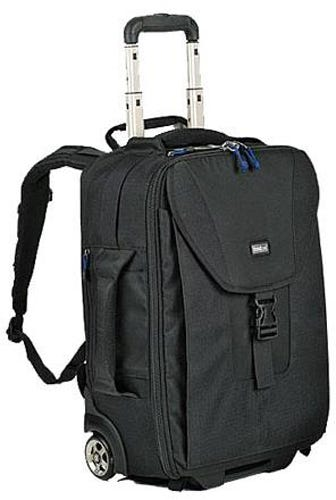 5c4cd4560f5b 12 Top Camera Bags For Traveling Photographers