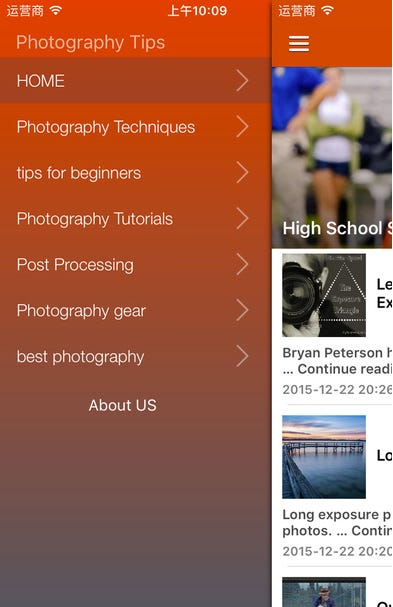 10 Apps That Will Help You Learn Photography Expert Photography