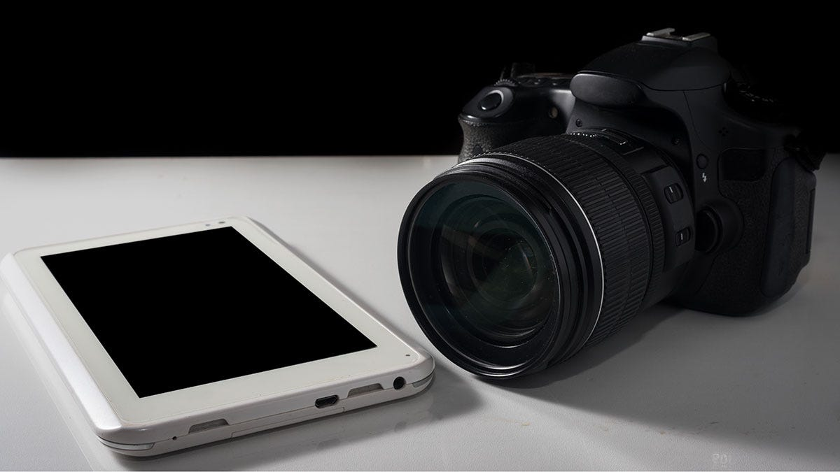 Camera Learning About Dslr Cameras 10 apps that will help you learn photography expert tablet dslr camera adorama learning center editors