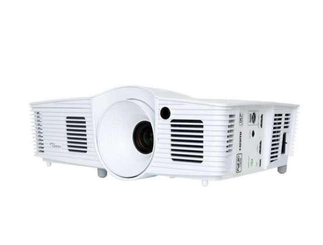 8 High-Quality Digital Projectors at a Surprisingly