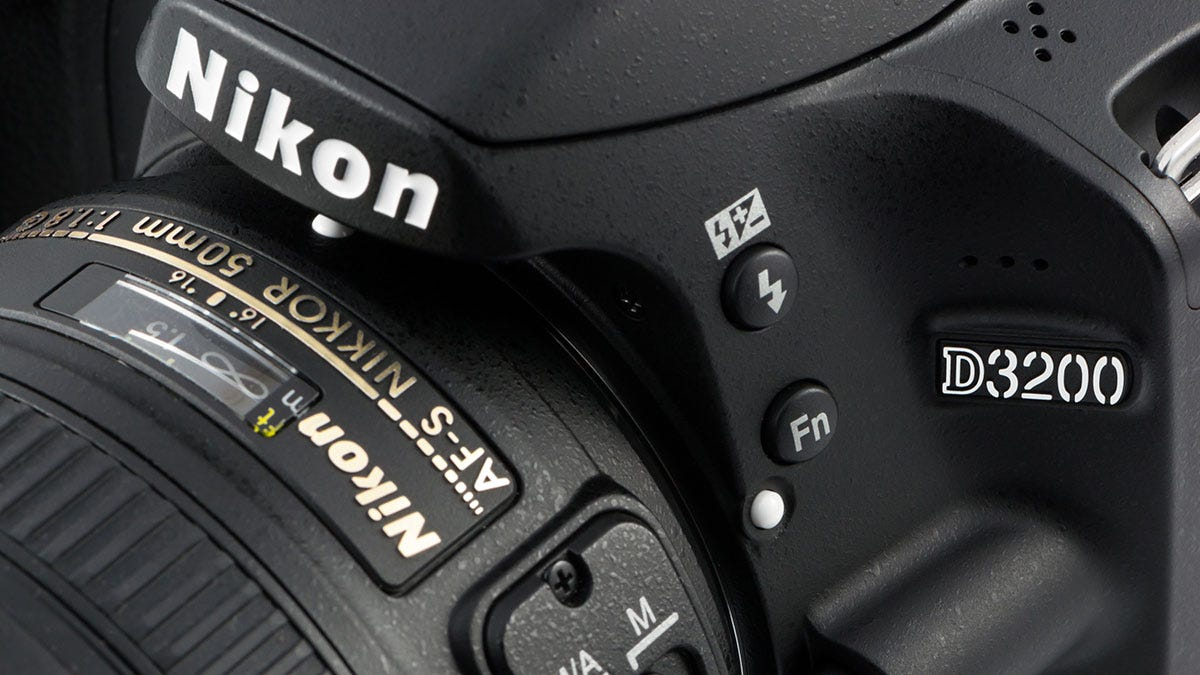 Camera Beginners Dslr Camera Guide nikon d3200 beginner dslr guided tour expert photography blogs camera