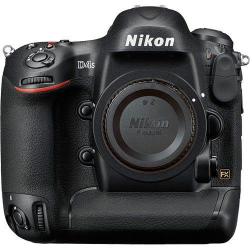 Nikon D3200 For Wedding Photography: 7 Best DSLRs For Wedding Photography