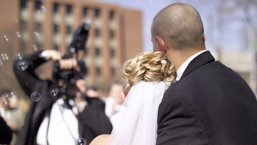 7 Best Dslrs For Wedding Photography Expert Photography Blogs Tip