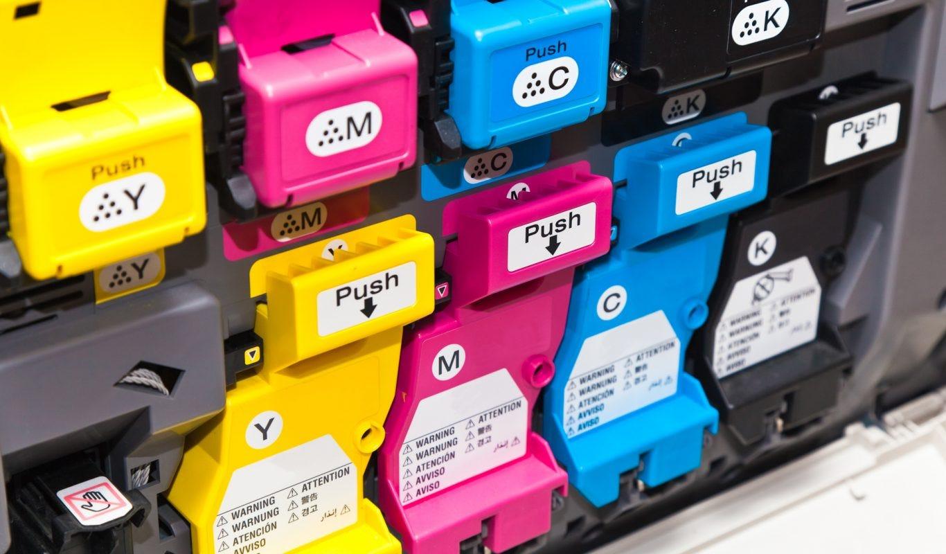 Color printing inkjet vs laser - Laser Vs Inkjet Printer Which Is Right For You