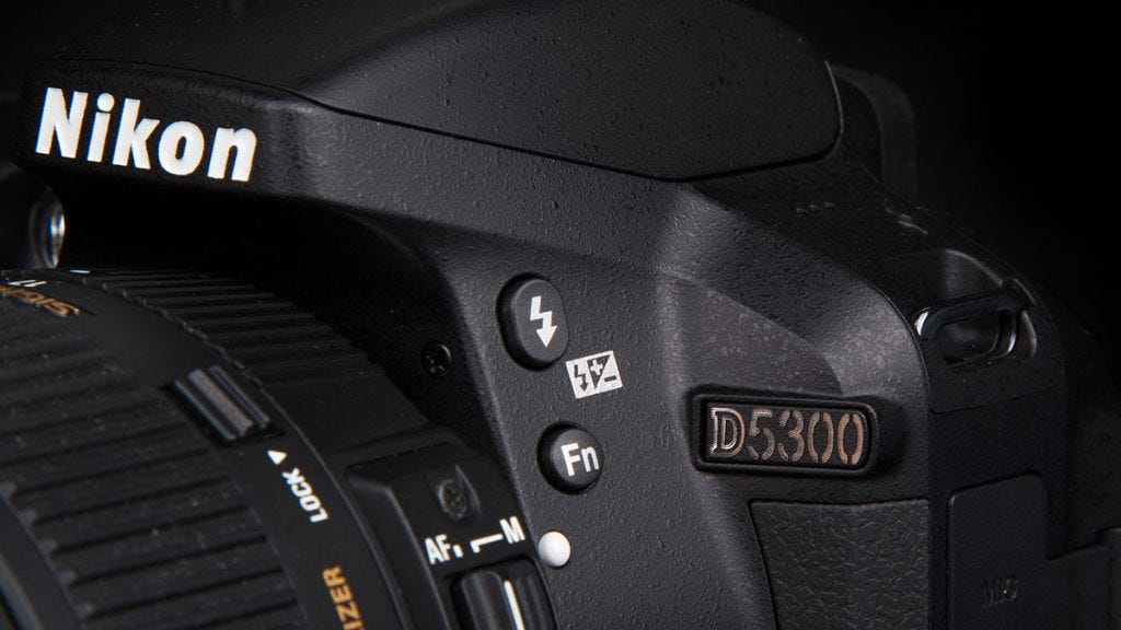 Which Nikon 85mm Lens is Best for Your Portrait Photography