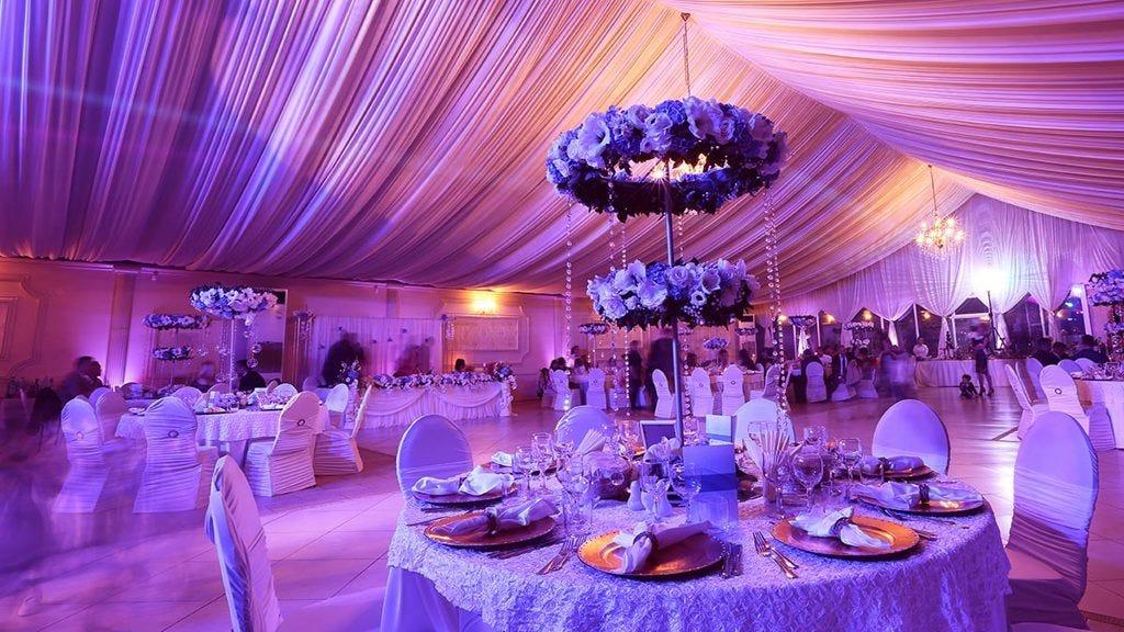 pink wedding venue & An Event Photographeru0027s Toolkit | Expert photography blogs tip ... azcodes.com