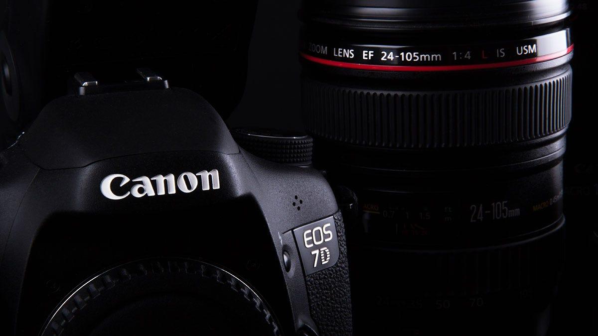 Camera Selling Dslr Camera 10 best selling digital cameras for 2015 plus 4 pro sellers nikon 7d dslr camera