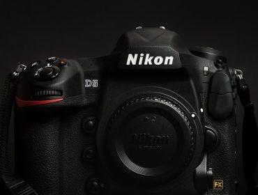 Nikon D3200, 24MP Starter DSLR, Announced | Expert photography blogs