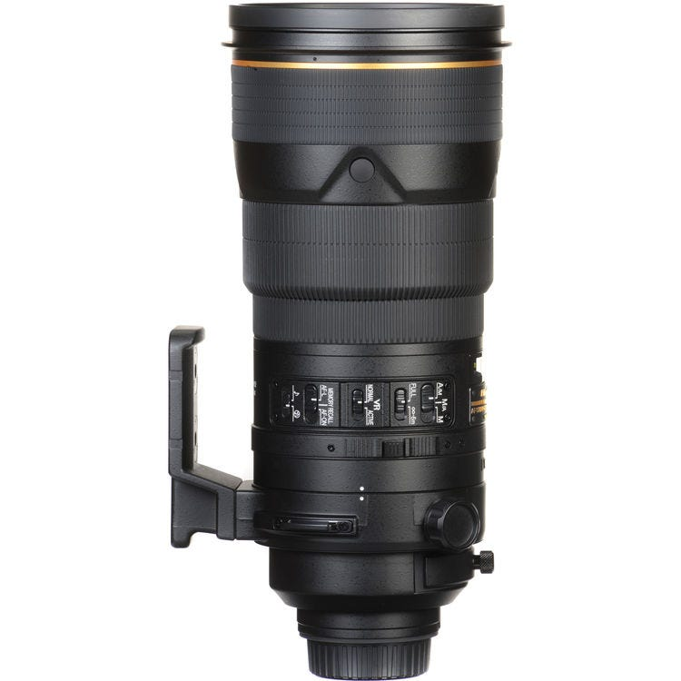 Top Lenses For Sports Photography Expert Photography