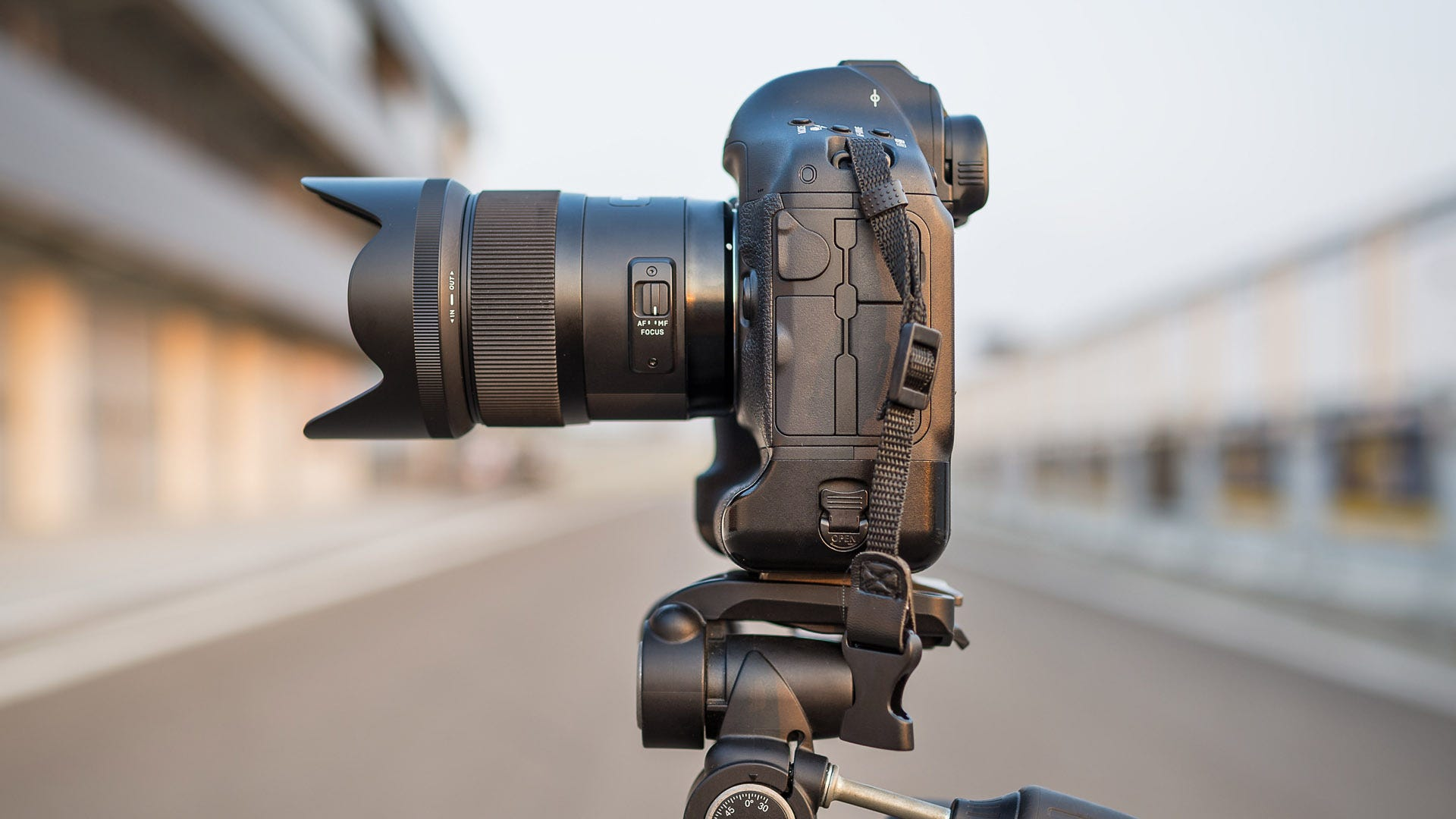 Top 10 Best Cameras for Real Estate Photography (Updated for) Free xxx photo galeries