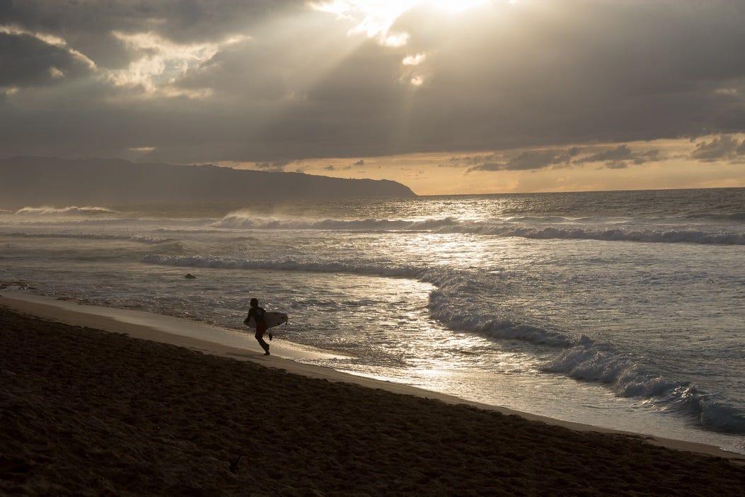 hawaii_01-2015_078_of_120