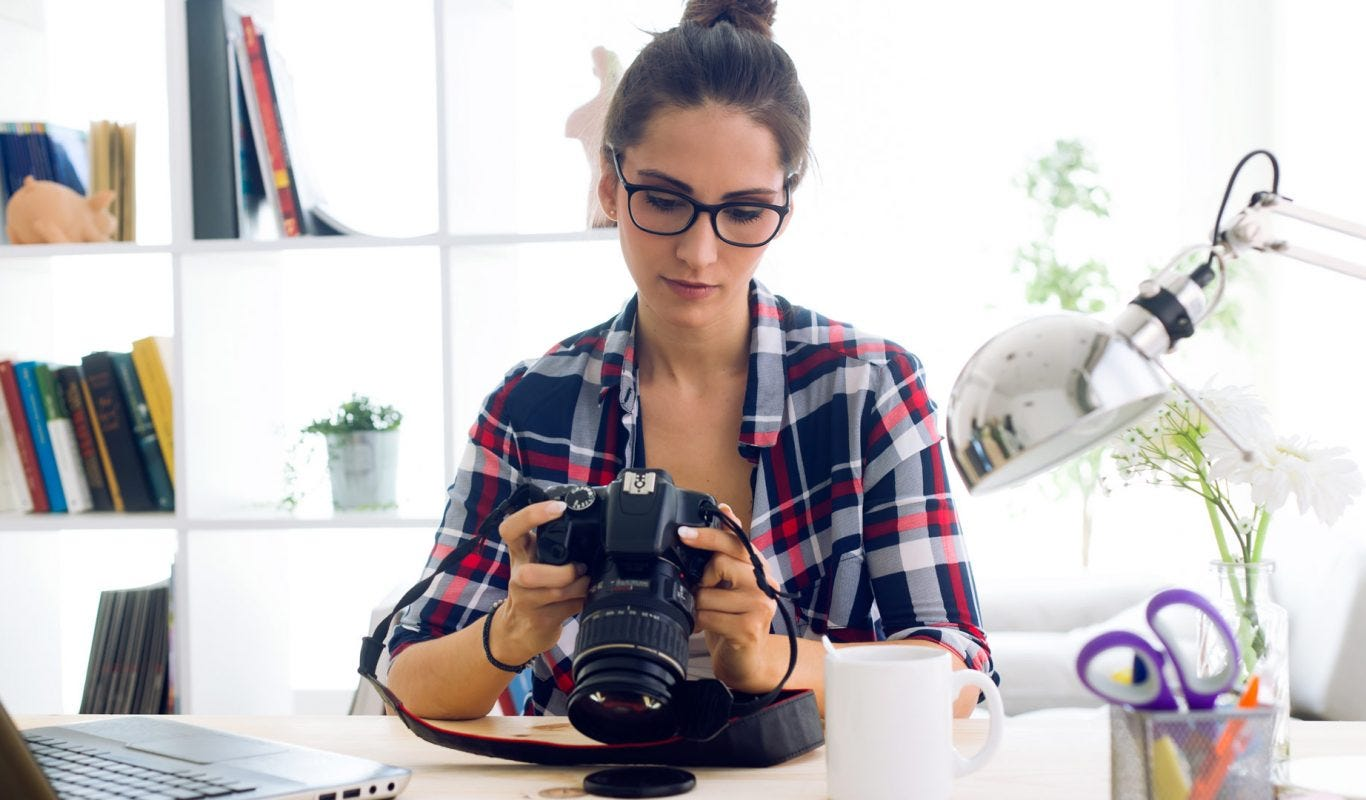 10 Ways To Make Money As A Photographer  Alc. Cake Decorating Ideas For Zebra Print. Bedroom Ideas Teal Black And White. Room Ideas Hippie. Bar Clothes Ideas. Bedroom Ideas Gold And Cream. Christmas Ideas Mens Gift. Proposal Ideas Galveston. Drawing Ideas Ink