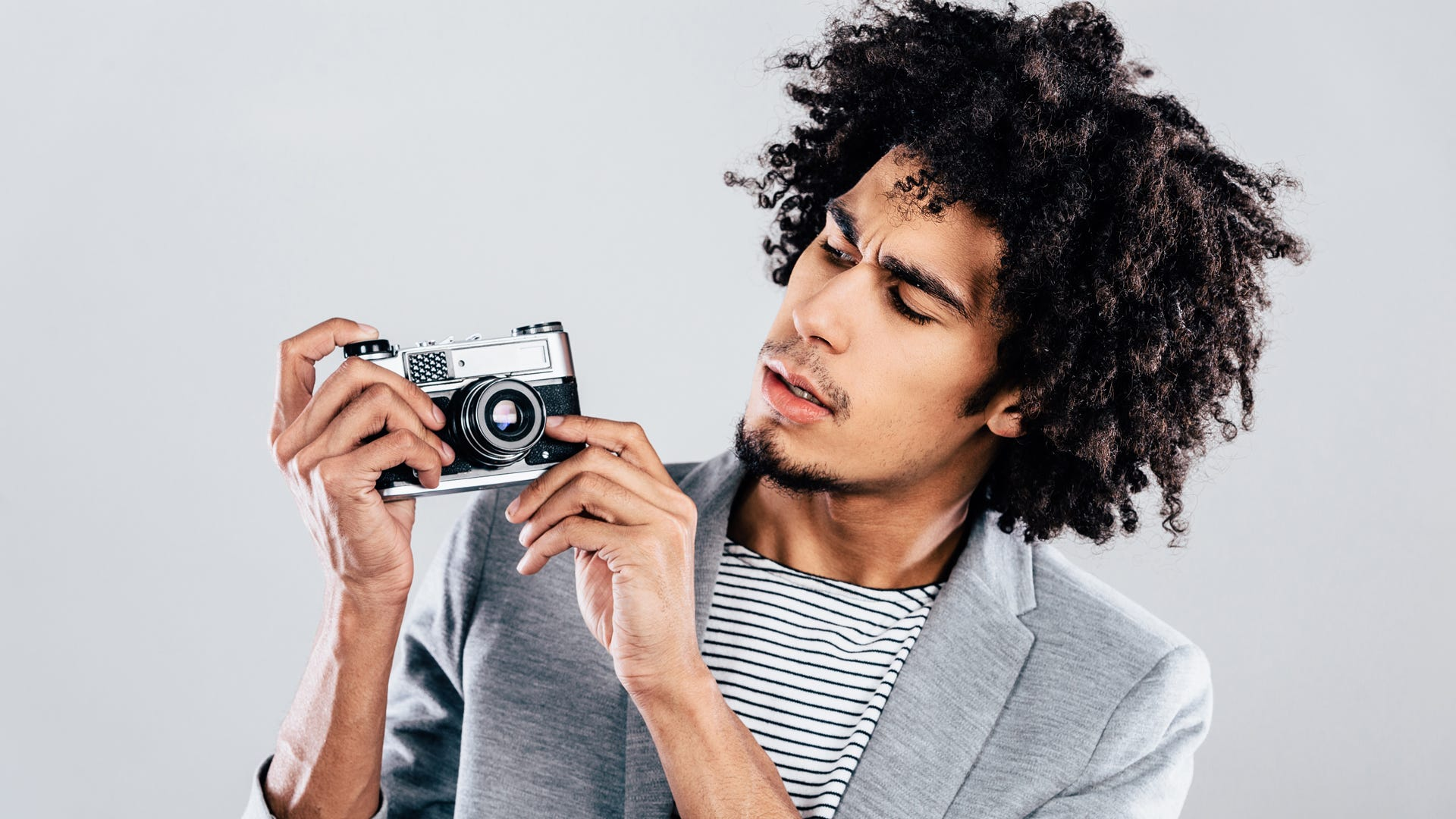 From Zero To Hero 4 Expert Tips For The Aspiring Photographer