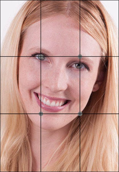 rule of thirds photography portraits. 06-matter-of-composition Rule Of Thirds Photography Portraits -